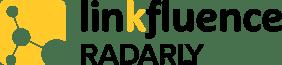 logo_radarly_background_white (1)-1