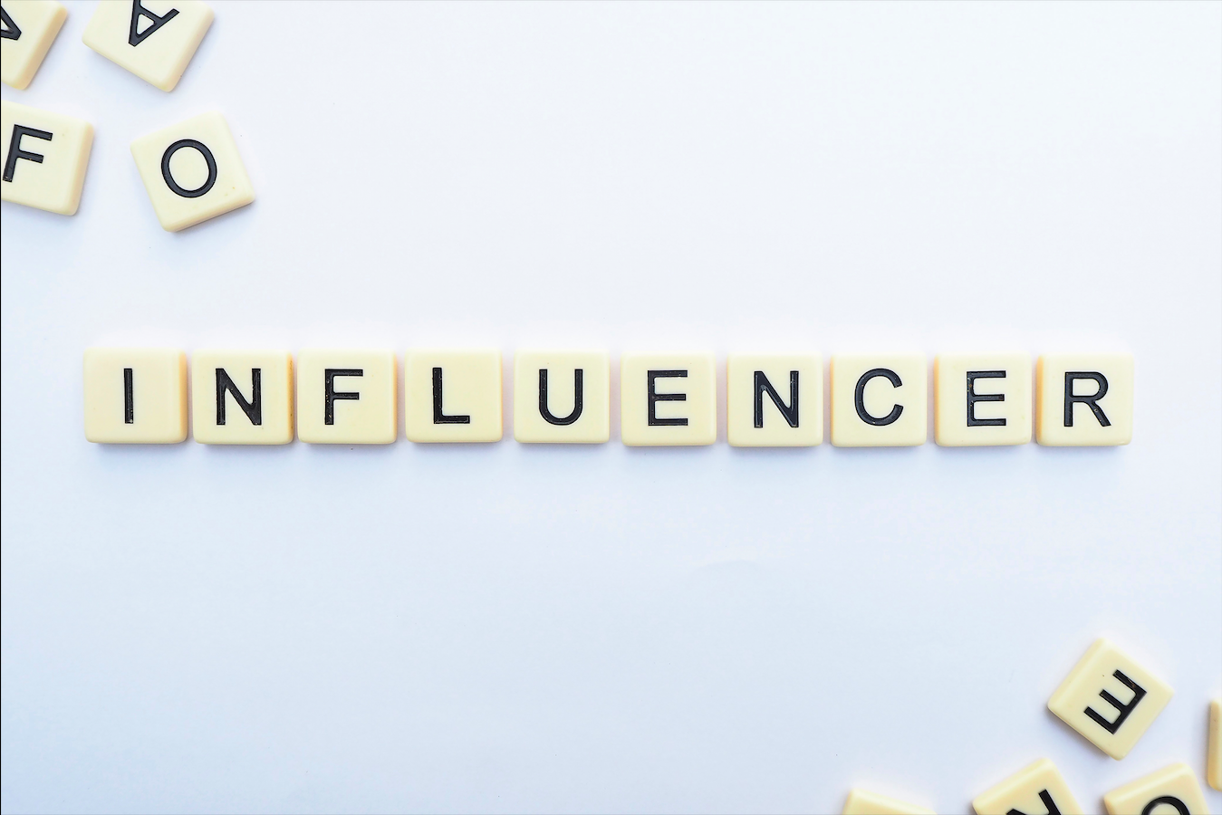 marketing-influence-campagnes-&