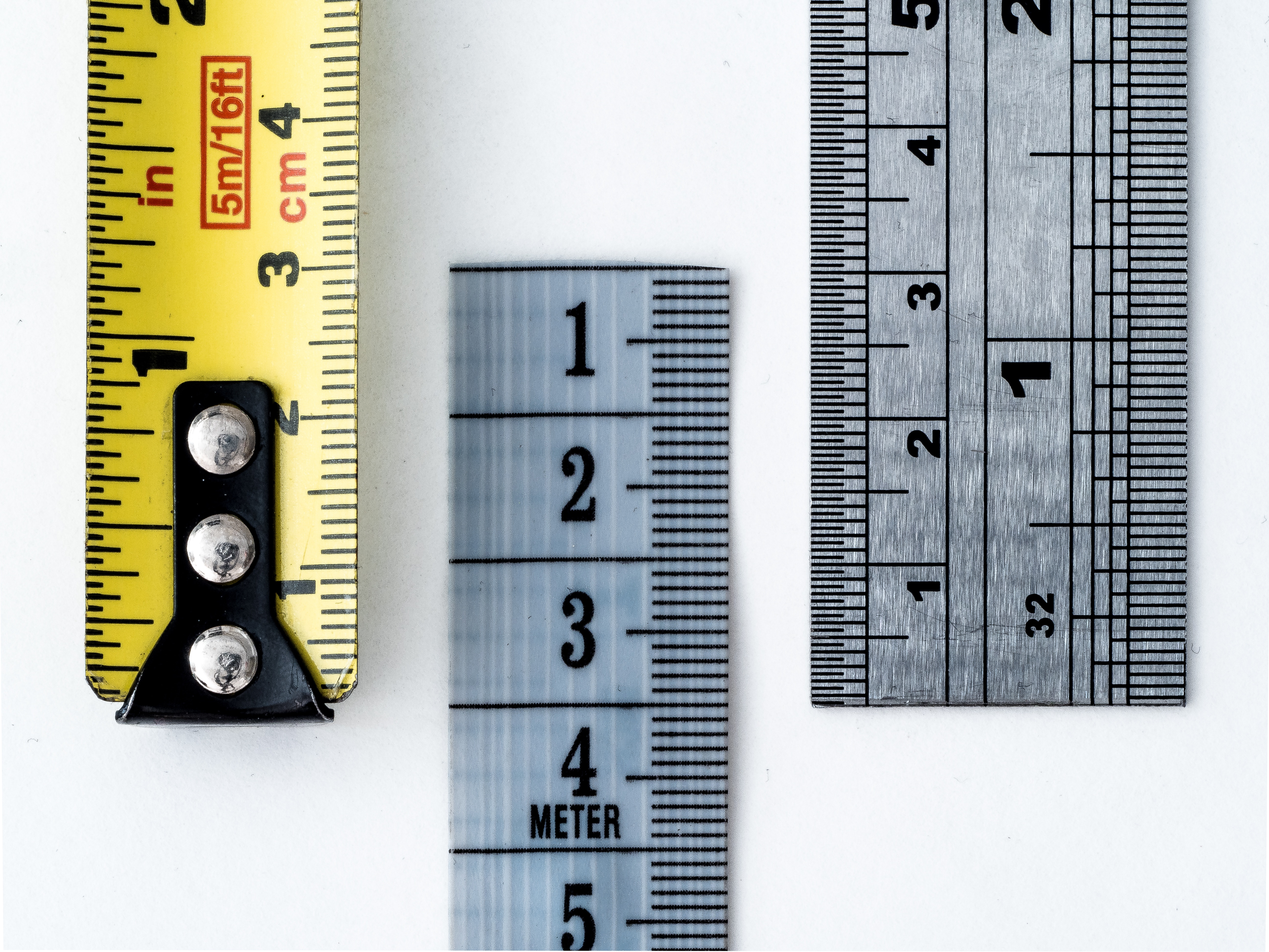 mesurer-brand-equity