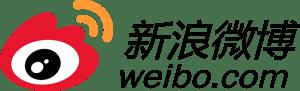 sina-weibo-logo-png-transparent