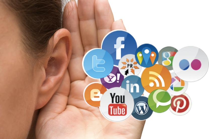 social-media-listening-1