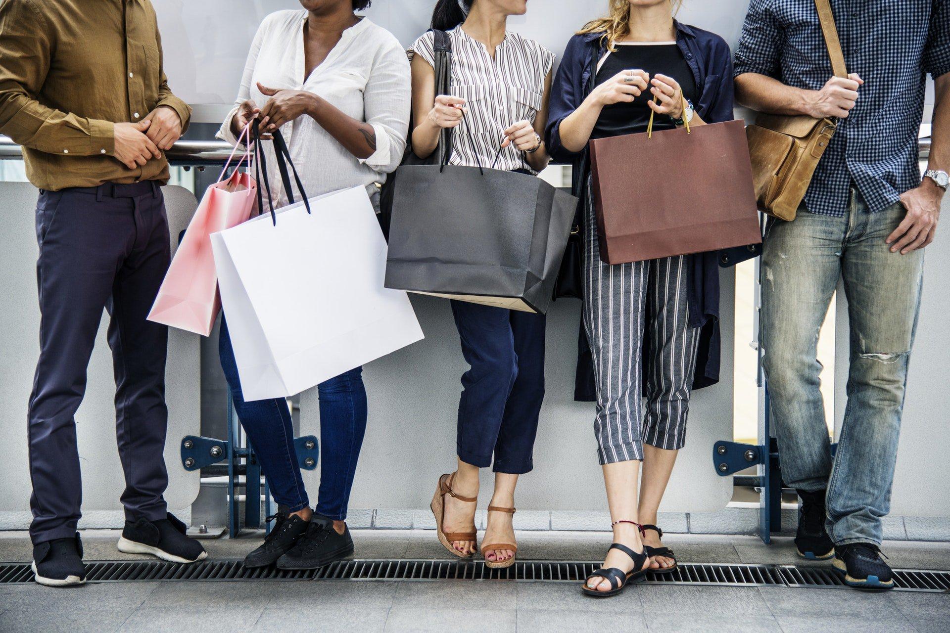 webinar-marques-mode-brand-equity
