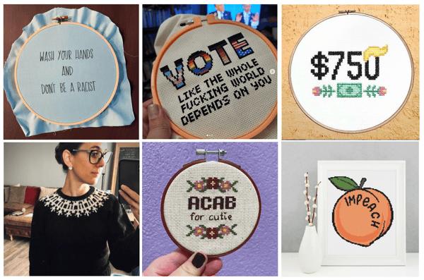 post-pandemic-fashion-trend-craftivism