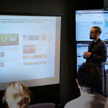 blog-post-example-media