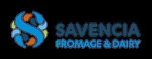 Logo_savencia