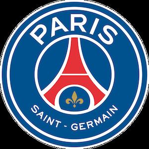 Paris-Saint-Germain-FC-Logo