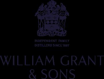 William_Grant_&_Sons_logo