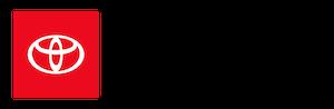 toyota-logo-2019-3700x1200