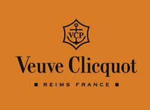 veuve-cliquot-logo