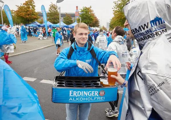 tendance-boissons-faibles-alcool-marathon