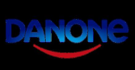 Danone_dairy_logo