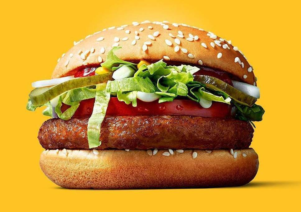 mcvegan digital marketing