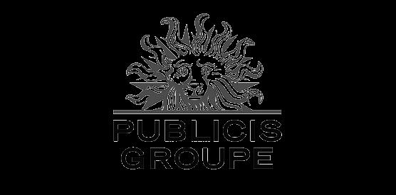 Publicis-Groupe-logo-1