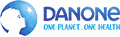 logo-danone-small