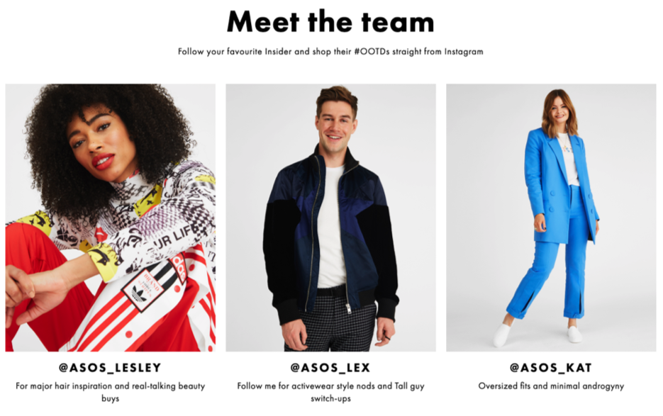 marketing-influence-micro-macro-asos