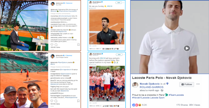 marketing-influence-micro-macro-djokovic
