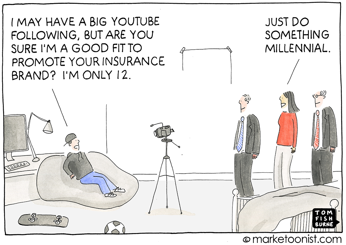 marketing-influence-micro-macro-youtube