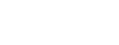 pernod-ricard-logo-white
