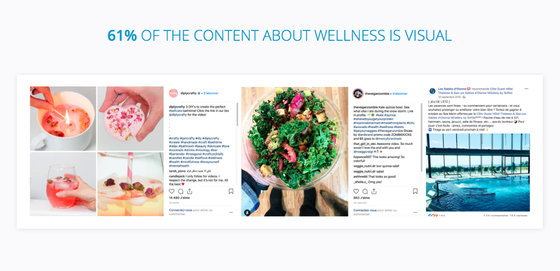 tendance-wellness-visuelle